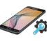 Factory Reset Samsung Galaxy J7 Prime 2016