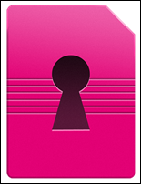 T-Mobile Device Unlock App
