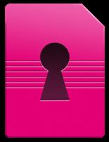 T-Mobile Device Unlock App