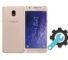 Factory Reset Samsung Galaxy J3 Star SM-J337T