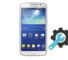Factory Reset Samsung Galaxy Grand 2 Duos SM-G7102