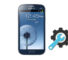 Factory Reset Samsung Galaxy Grand Duos GT-I9082