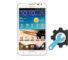 Factory Reset Samsung Galaxy Note SGH-I717
