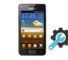 Factory Reset Samsung Galaxy R GT-I9103