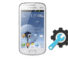 Factory Reset Samsung Galaxy S Duos GT-S7562