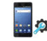 Factory Reset Samsung Galaxy S Infuse 4G SGH-I997