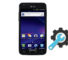 Factory Reset Samsung Galaxy S2 Skyrocket SGH-i727
