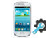 Factory Reset Samsung Galaxy S3 Mini GT-i8190