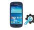 Factory Reset Samsung Galaxy S3 Mini SM-G730A