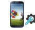 Factory Reset Samsung Galaxy S4 SGH-M919