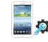 Factory Reset Samsung Galaxy Tab 3 7.0 SM-T211
