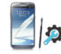 Factory Reset Samsung Galaxy Note 2 SGH-I317