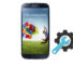 Factory Reset Samsung Galaxy S4 SGH-i337