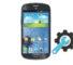 Factory Reset Samsung Galaxy Express SGH-I437
