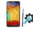 Factory Reset Samsung SM-N9005 Galaxy Note 3