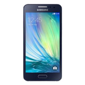 Samsung Galaxy A3 Duos (SM-A300YZ)