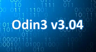 Download Odin 3.04