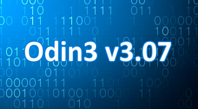 Download Odin 3.07