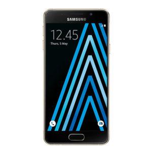 Samsung Galaxy A3 2016 SM-A310Y