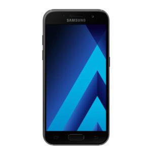 Samsung Galaxy A3 2017 SM-A320FL