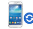Update Samsung Galaxy Grand Neo GT-I9060 Software