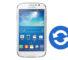 Update Samsung Galaxy Grand Neo GT-I9060 Software