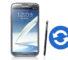 Update Samsung Galaxy Note 2 GT-N7100 Software