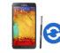 Update Samsung Galaxy Note 3 SM-N9005 Software