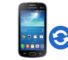 Update Samsung Galaxy S Duos 2 GT-S7582 Software
