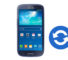Update Samsung Galaxy S3 Neo GT-I9300i Software