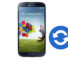Update Samsung Galaxy S4 GT-I9505 Software