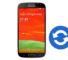 Update Samsung Galaxy S4 VE GT-I9515 Software