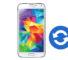 Update Samsung Galaxy S5 SM-G900F Software