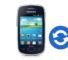 Update Samsung Galaxy Star Duos GT-S5282 Software