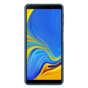 Samsung Galaxy A7 2018 SM-A750F