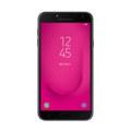 Samsung Galaxy J4 SM-J400M