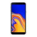 Samsung Galaxy J4+ SM-J415F