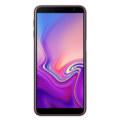 Samsung Galaxy J6+ SM-J610FN