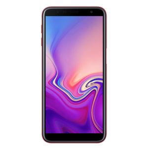 Samsung Galaxy J6+ SM-J610F