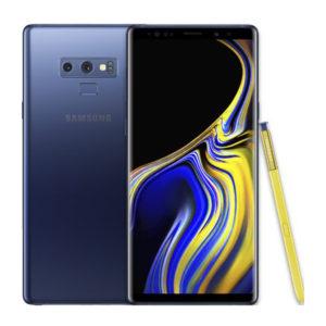 Samsung Galaxy Note9 Xfinity (SM-N960U)