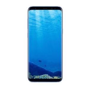 Samsung Galaxy S8+ SM-G955FD