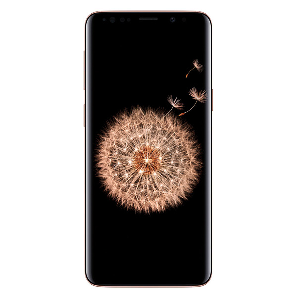 Samsung Galaxy S9 USA SM-G960U
