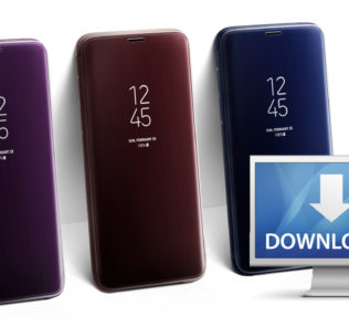 Download Samsung Firmwares