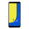 Samsung Galaxy J8 SM-J810F