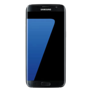 Samsung Galaxy S7 Edge Verizon SM-G935V