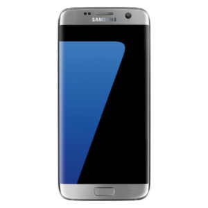 Samsung Galaxy S7 Edge USA SM-G935U