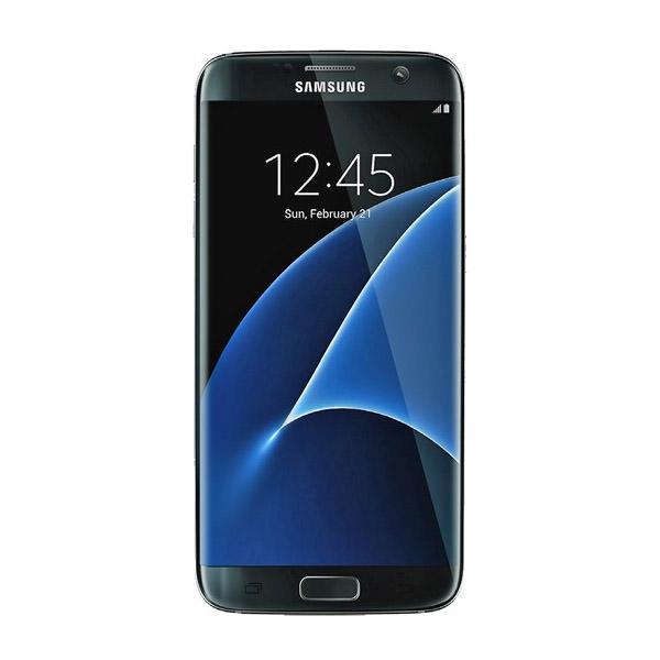Samsung Galaxy S7 Edge SM-G935F