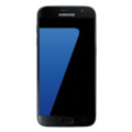 Samsung Galaxy S7 Verizon SM-G930V