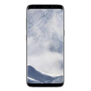 Samsung Galaxy S8 USA SM-G950U1