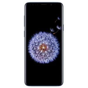 Samsung Galaxy S9+ USA SM-G965U1